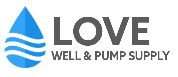 Love Well & Pump Supply, LLC